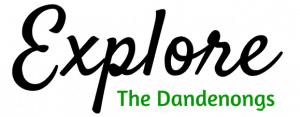 Explore The Dandenongs