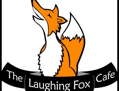 The Laughing Fox Cafe