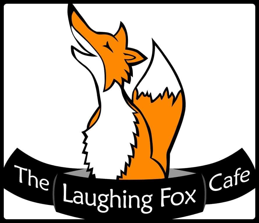 Laughing Fox Cafe Emerald