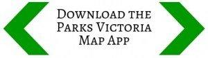 Parks Victoria Map App