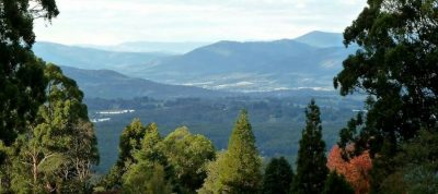 ViewPoints-of-the-Dandenong-Ranges