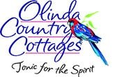 Country Cottages Olinda