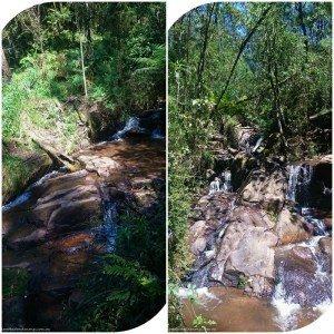 Olinda-Falls-Dandenong Ranges