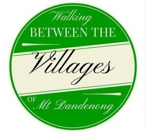 Villages-Walks-Mt-Dandenong