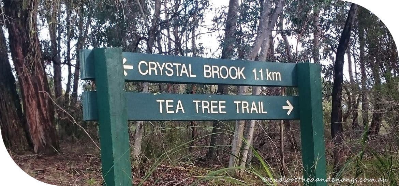 Cardinia-Reservoir-Crystal-Brook-Park.10