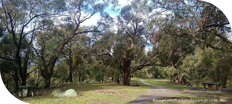 Cardinia-Reservoir-Crystal-Brook-Park.12