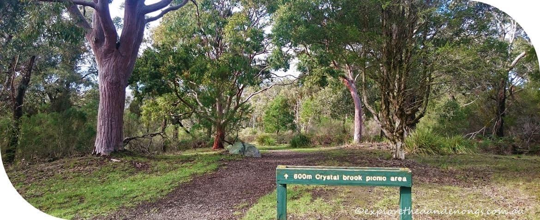 Cardinia-Reservoir-Crystal-Brook-Park.13
