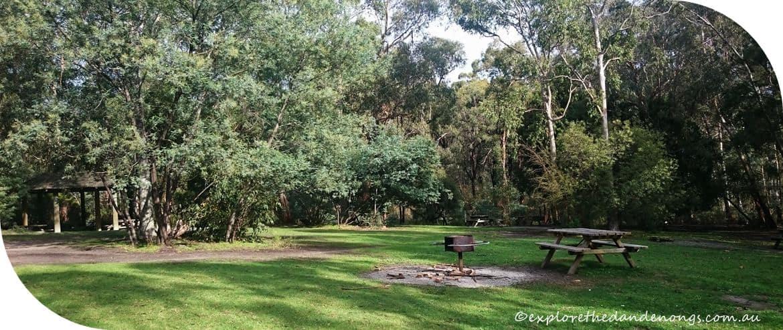 Cardinia-Reservoir-Crystal-Brook-Park.16