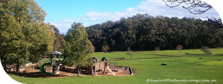Cardinia-Reservoir-Crystal-Brook-Park.3