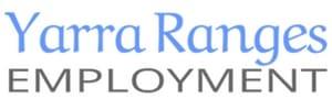 Yarra Ranges Employment - find jobs in the Dandenongs & Yarra Valley