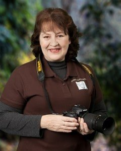 KathieThomas Dandenong Ranges Nature Photography