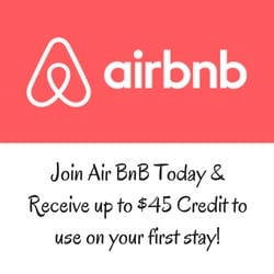 Air BnB find accommodation in the Dandenong Ranges