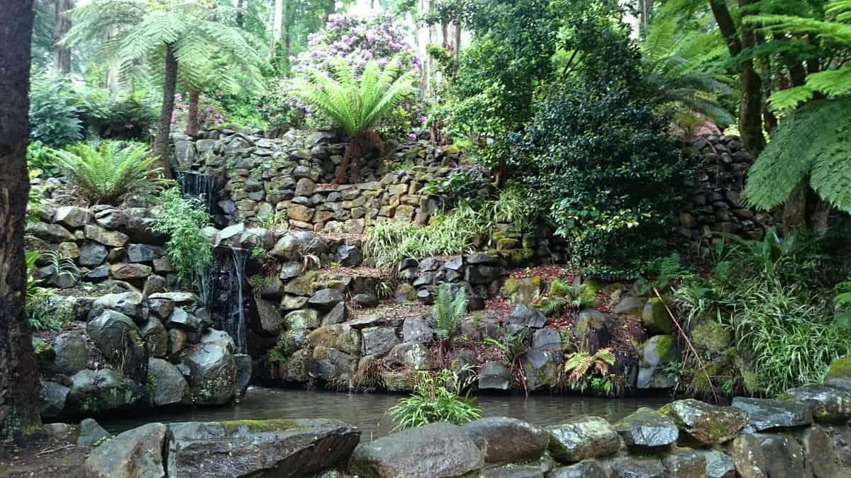 alfred-nicholas-gardens-sherbrooke-12