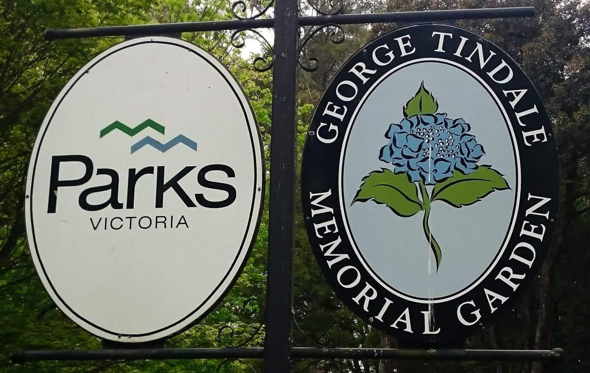 tindale-gardens-sherbrooke-44