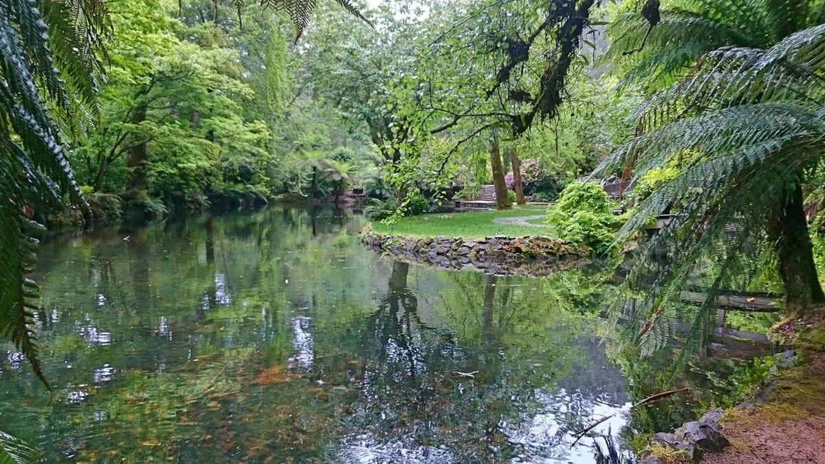 alfred-nicholas-gardens-sherbrooke-15