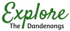 Explore The Dandenong Ranges